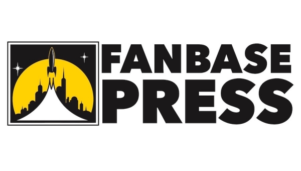 Fanbase Press Announces 'Inclusivity in the Comic Book Medium' Panel for Long Beach Comic Expo 2017
