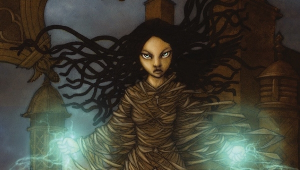 'Hopeless, Maine #1-2:' Graphic Novel Review