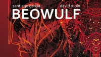 'Beowulf:' Advance Trade Paperback Review