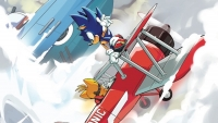 'Sonic the Hedgehog #7:' Comic Book Review