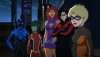 WonderCon 2017: Character Designer Phil Bourassa on TEEN TITANS: JUDAS CONTRACT
