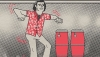 'Is This Guy For Real?: The Unbelievable Andy Kaufman' – Advance Graphic Novel Review