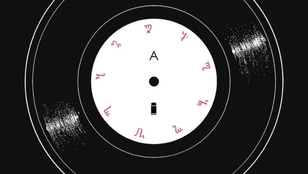 'The Complete Phonogram:' Hardcover Review
