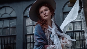 'American Gods: Season 1, Episode 7 - A Prayer for Mad Sweeney' - TV Review
