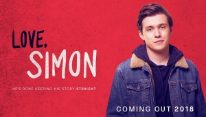 'Love, Simon' - Movie Review