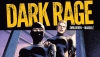 'Dark Rage:' Graphic Novel Review