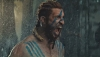 'American Gods: Season 2 - Episode 7' - TV Review