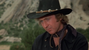 In Memoriam: Gene Wilder (1933 - 2016)