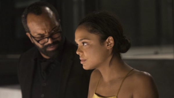 'Westworld: Season 2, Episode 1 - Journey into Night' - TV Review