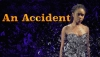 Fanbase Press Interviews Malik B. El-Amin and Kate Jopson on Griot Theatre's 'An Accident'