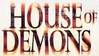 'House of Demons:' Movie Review