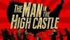 'The Man in the High Castle: Season 2, Episode 2' - TV Review
