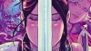 'The Once and Future Queen #2:' Advance Comic Book Review