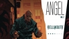 'Angel #7:' Advance Comic Book Review
