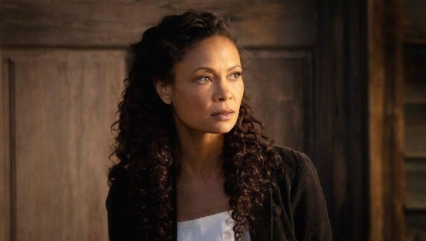 'Westworld: Season 2, Episode 7 - Les Écorchés' - TV Review