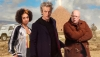 'Doctor Who: Series 10, Episode 7 - The Pyramid at the End of the World' - TV Review