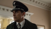 'The Man in the High Castle: Season 2, Episode 10' - TV Review