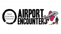 Fanbase Press Interviews Richard Pierce and Joe Ochman, Directors of 'Airport Encounters'