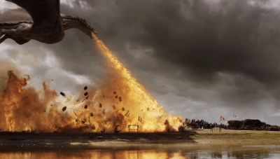 'Game of Thrones: Season 7, Episode 4: The Spoils of War' - TV Analysis