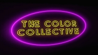 Fanbase Press Interviews Royce Shockley on the Upcoming Production, 'The Color Collective' (Hollywood Fringe Festival 2019)