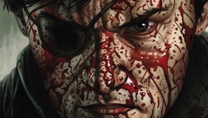'Slayer: Repentless #1' - Advance Comic Book Review
