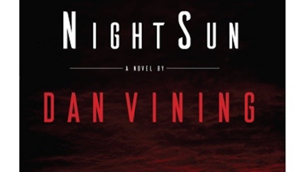 'NightSun:' Book Review