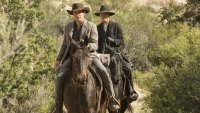 'Westworld: Episode 8 - Trace Decay' - TV Review [Here's to a New World of Gods(?) and Monsters]