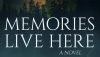 Fanbase Press Interviews Marc Sheinbaum on the Release of the Novel, 'Memories Live Here'