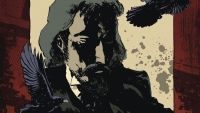 'Witchfinder: The Reign of Darkness #1' - Advance Comic Book Review