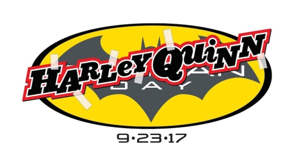 Harley Quinn Day 2017: Celebrating 25 Years of Harley Quinn!