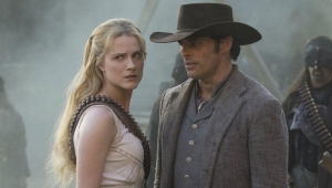 'Westworld: Season 2, Episode 3 - Virtù e Fortuna' - TV Review
