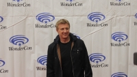 WonderCon 2019: William Zabka on the Return of Kreese and More in 'Cobra Kai' Season Two