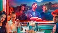 'Riverdale:' Not your Pop's 'Archie Comics!'