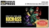 Fanbase Feature: 10th Anniversary Retrospective on 'Kick-Ass' (2010)