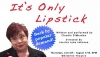 Fanbase Press Interviews Claudia DiMartino on 'It's Only Lipstick'