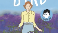 'White Bird: A Wonder Story' – Advance Graphic Novel Review