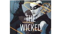 'The Wicked + the Divine #20:' Comic Book Review