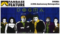 Fanbase Feature: 20th Anniversary Retrospective on 'Dogma'