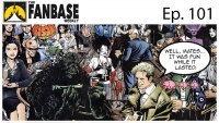 The Fanbase Weekly: Episode #101