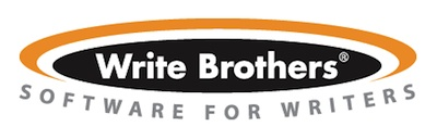 Write Brothers logo