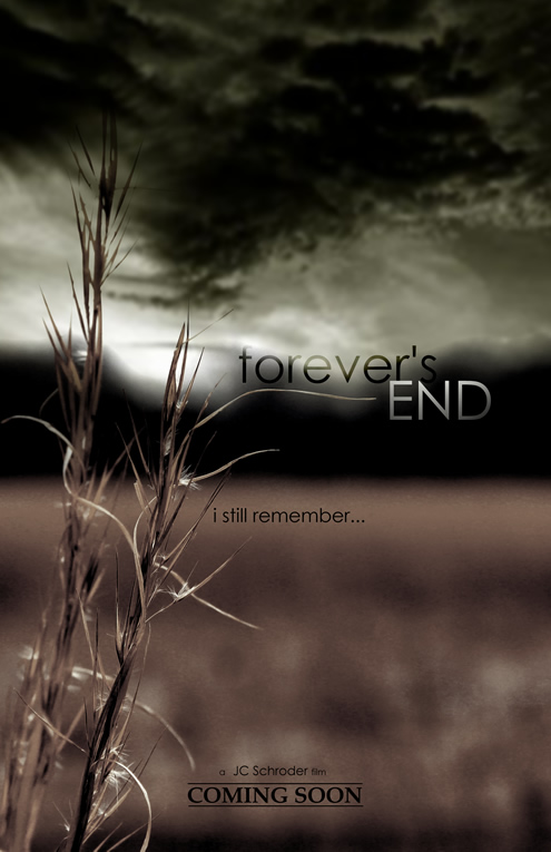 Forevers End