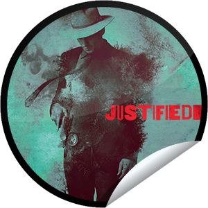 Justified S4E9