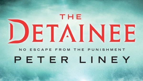 'The Detainee:' Book Review
