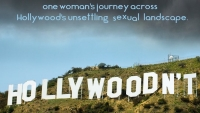 Fanbase Press Interviews Lisa Verlo on the Upcoming Production, 'Hollywoodn't' (Hollywood Fringe Festival 2019)