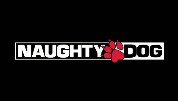 A Love Letter to Naughty Dog