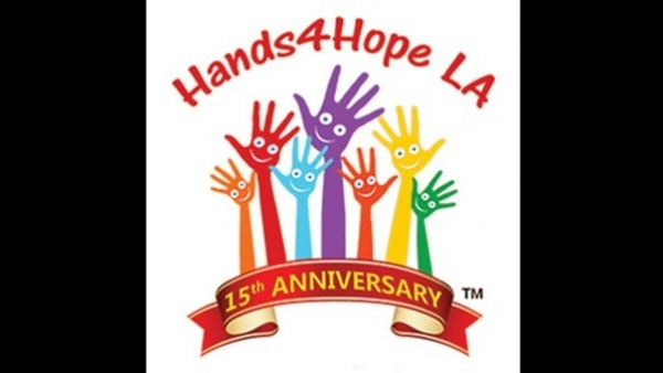 Geeks Care: How You Can Help Hands4Hope LA