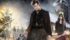 'Doctor Who: The Time of the Doctor' - TV Review