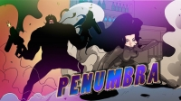 #CrowdfundingFridays: 'Penumbra: An Era - The Empowered Comic'
