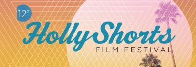 HollyShorts 2016: Friday Block I - Film Reviews