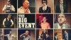 Fanbase Press Interviews Monica Martin on the Production, 'The Big Event'